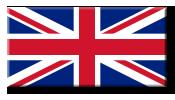 Royaume Unie
