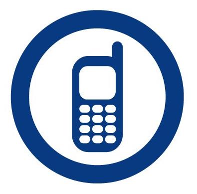logo Tel